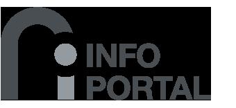 DSC Infoportal